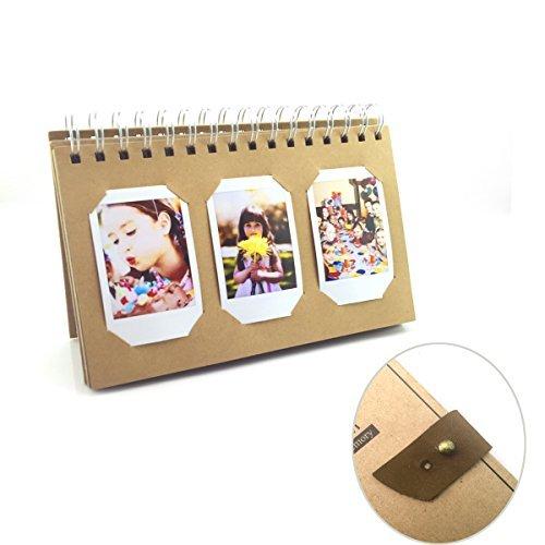 Instax Film Album for Fujifilm InstaxMini 8 9 Mini for sale  Delivered anywhere in Canada