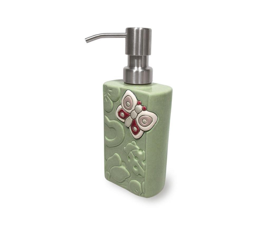 Thun accessori cool penna sugar thun with thun accessori for Thun accessori bagno
