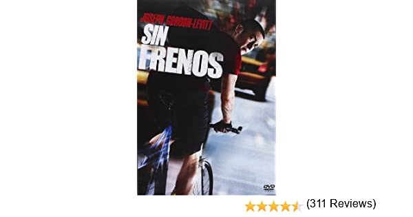 Sin Frenos [DVD]: Amazon.es: Joseph Gordon-Levitt, Michael Shannon ...