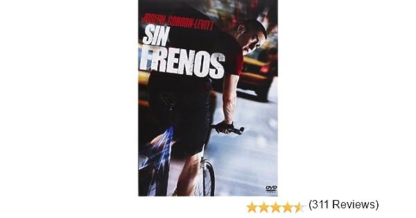 Sin Frenos [DVD]: Amazon.es: Joseph Gordon-Levitt, Michael Shannon ...