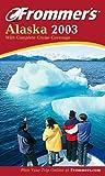 Alaska, Charles P. Wohlforth, 0764566407
