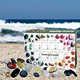 Rock, Fossil & Mineral Kit, Healing Crystal
