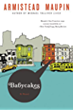 Babycakes (Tales of the City Book 4)