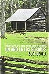 https://libros.plus/un-ano-en-los-bosques/