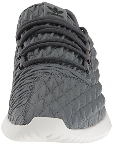 adidas Originals Women's Tubular Shadow Fashion Sneakers Onix/Onix/White amazing price outlet cheap online cheap pictures 6i5Fqq