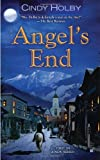 img - for Angel's End (Berkley Sensation) book / textbook / text book