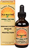 Flu Buster (Rescue & Protection) For Sale