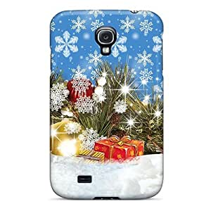 S4 Perfect Case For Galaxy - GoEWvdt2571vylIg Case Cover Skin by icecream design