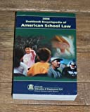 Deskbook Encyclopedia of American School Law, n/a, 1933043083