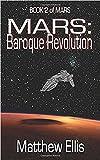 MARS: Baroque Revolution
