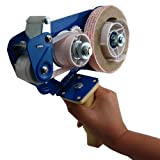 START International TDLR025H Hand Held Manual Liner Remover, 6'' Roll Dia