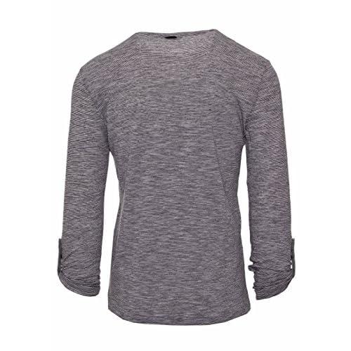 low-cost Antony Morato Camiseta - para hombre - interfaith.lk d1b7dca0851