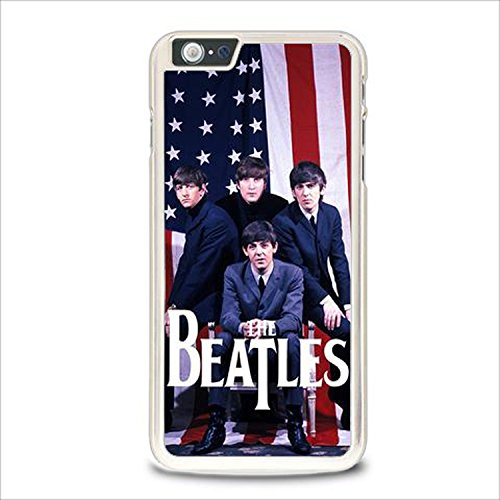 Coque,The Beatles Case Cover For Coque iphone 6 / Coque iphone 6s