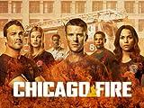 Chicago Fire: Season 2 HD (AIV)