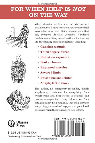 Preppers-Survival-Medicine-Handbook-A-Lifesaving-Collection-of-Emergency-Procedures-from-US-Army-Field-Manuals