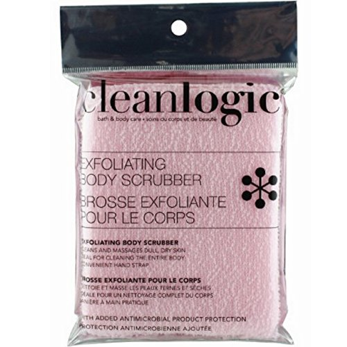 Clean Logic X Large Exfoliating Scrubber product image