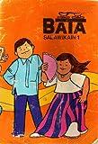 Bata Salawikain 1