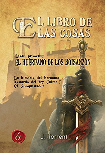 books spanish kindle torrents in