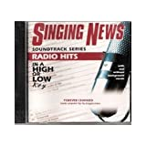 Singing News - Soundtrack Series - Forever Changed