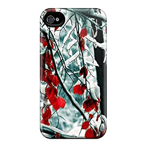 Extreme Impact Protector XaV1824Mgbv Case Cover For Iphone 4/4s