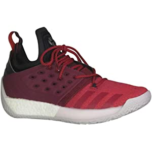 71ec478f7b2 Amazon.com | adidas Harden Vol. 2