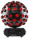 CHAUVET DJ Rotosphere Q3 Disco Effect Light | Mirror Balls