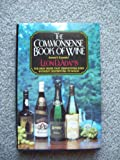 Commonsense Book of Wine, Leon D. Adams, 0070003319