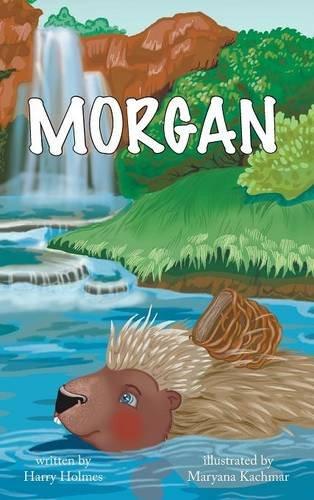 Download Morgan pdf