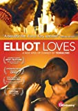 Elliot Loves [Import]