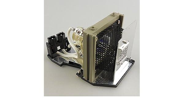 Módulo de lámpara de proyector TLPLW3 A para TOSHIBA TDP-T90 A/TDP ...