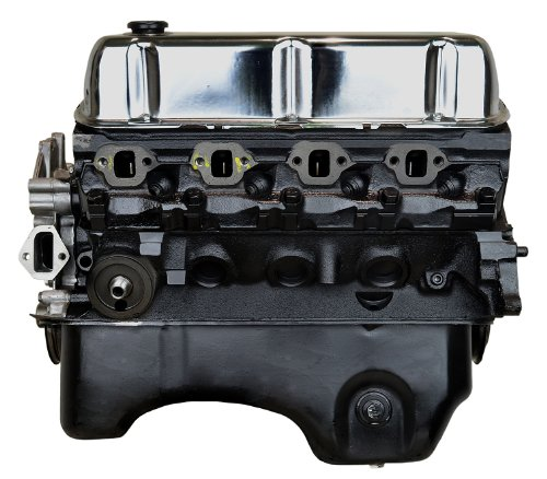 PROFormance Powertrain PROFessional Powertrain VF14 Ford 302 Complete Engine, Remanufactured price tips cheap