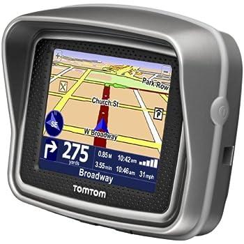 51Aj1XXShwL._AC_SS350_ Garmin Nuvi Lm Portable Gps With Free Lifetime Maps on