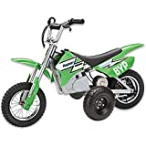 Adjustable Height RAZOR MX350 MX400 Kids Youth TRAINING WHEELS ONLY