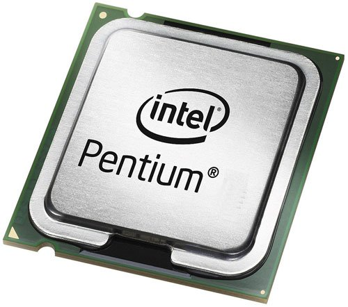 (Pentium Dual-core T4200 2GHz Mobile Processor)