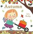 Autumn (Seasons)