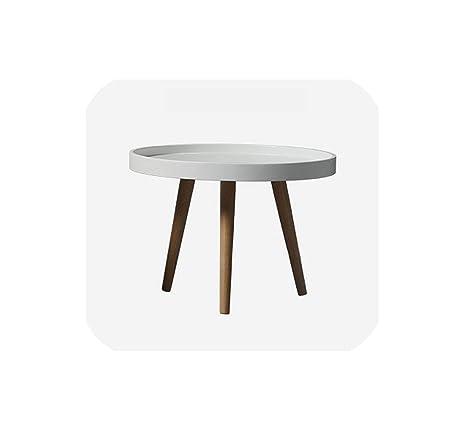 Tremendous Amazon Com Modern Design Fashion Solid Wood Small Big High Machost Co Dining Chair Design Ideas Machostcouk