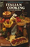img - for Italian Cooking for Every Kitchen book / textbook / text book