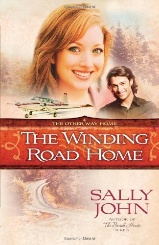 Read Online The Winding Road Home (The Other Way Home, Book 4) pdf epub