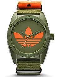 Adidas Mens Santiago Watch