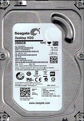 seagate-st2000dm001-p-n-1er164-501-f-w-cc25-wu-w4z-2tb-desktop-hdd