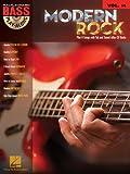 Modern Rock, Hal Leonard Corp., 1423414276