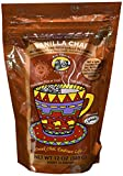 Big Train Chai - No Sugar Added Vanilla Chai (12oz. Resealable Bag)