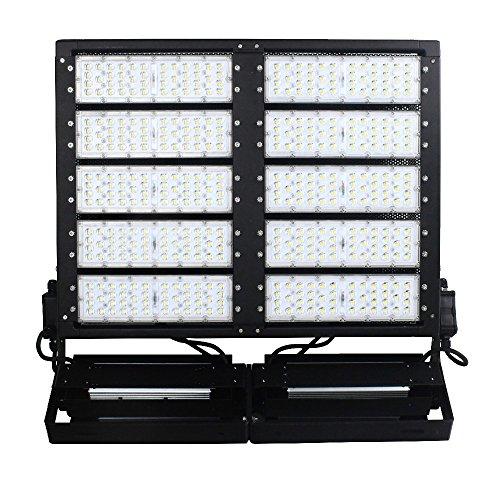 5000W Led Light in US - 1