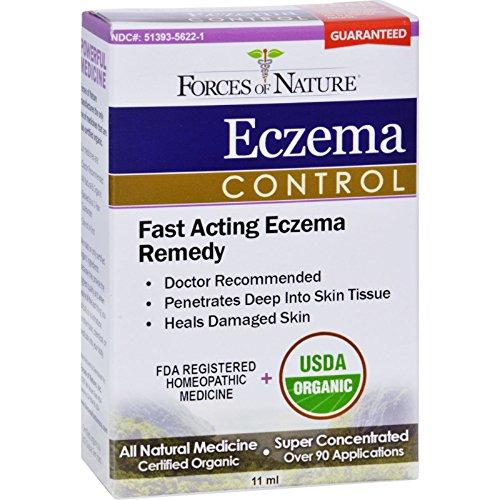 eczema control - 5