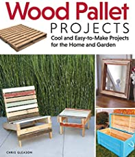 Pallet Idea 103 Best Diy Pallet Ideas Wooden Pallets Pallet