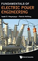 Fundamentals of Electric Power Engineering Front Cover