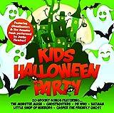 Kids Halloween Party / Various