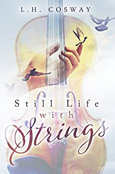Still Life with Strings by [Cosway, L.H.]