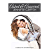Asked & Answered (Legally in Love Collection Book 1)