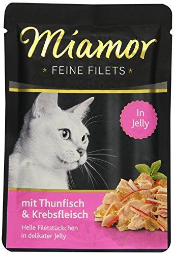 Miamor Food